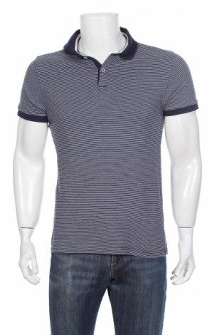 Мъжка тениска Oviesse