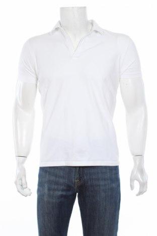 Мъжка тениска Paul Kehl