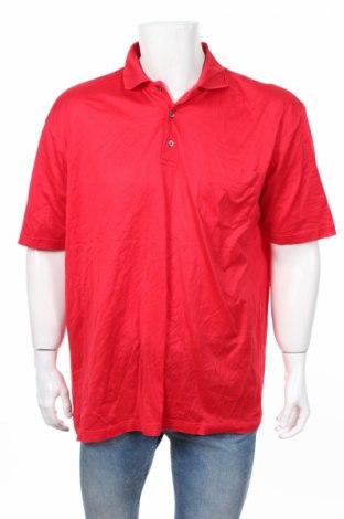 Мъжка тениска Paul Rosen