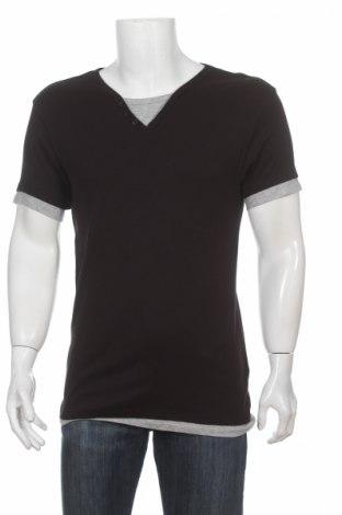 Мъжка тениска Piazza Italia