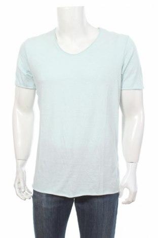 Мъжка тениска Premium By Jack & Jones
