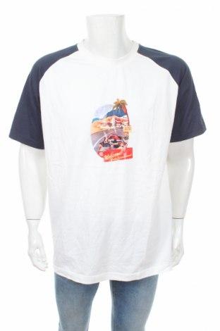 Мъжка тениска Pulp