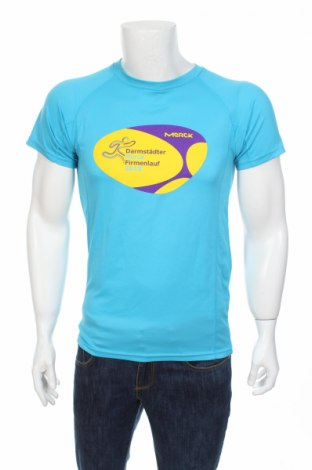 Męski T-shirt Roly