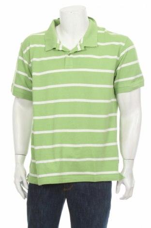 Мъжка тениска Stone Bay