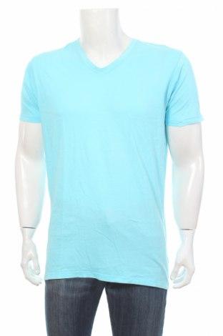 Мъжка тениска Sutherland