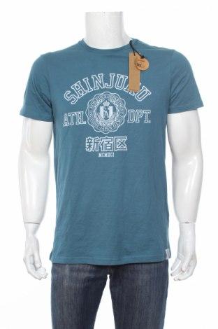 Мъжка тениска T Bar