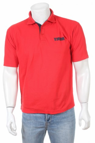 Мъжка тениска Us Basic