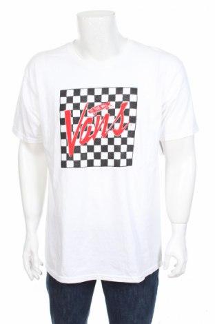 Мъжка тениска Vans