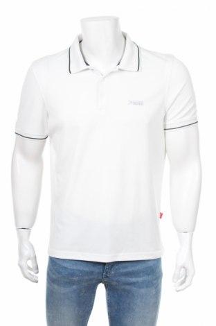 Мъжка тениска Vittorio Rossi