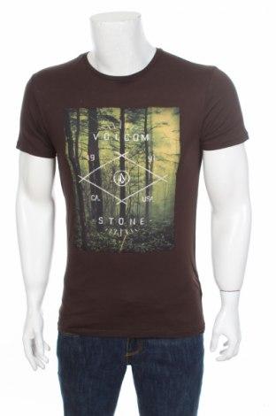 Мъжка тениска Volcom