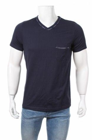 Мъжка тениска Watson's