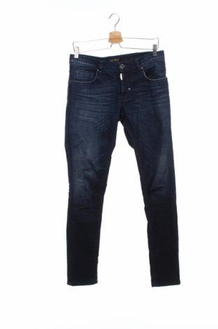 Pánske džínsy  Antony Morato