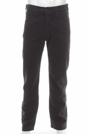 Pánske džínsy  Armani Jeans