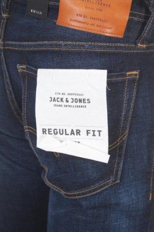 Мъжки дънки Jack & Jones
