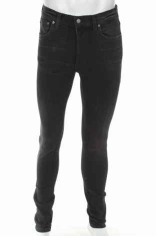 Мъжки дънки Nudie Jeans