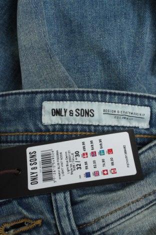 Мъжки дънки Only & Sons