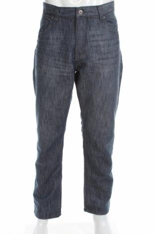 Мъжки дънки Paperdenim & cloth