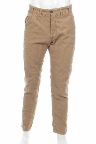 Мъжки джинси Rebel