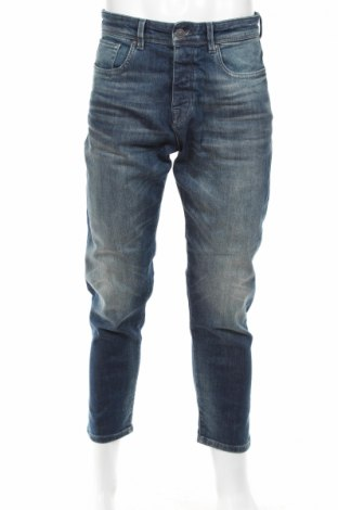 Pánske džínsy  Selected Homme