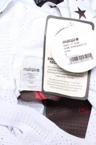 Мъжки гащеризон Majora