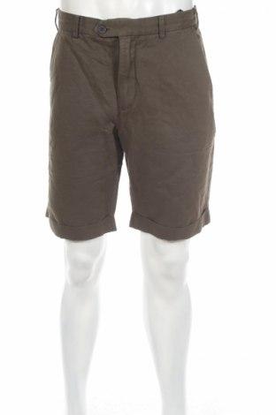 Мъжки къс панталон Nowadays