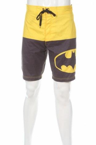 Мъжки къс панталон Batman