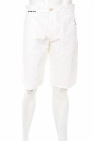 Мъжки къс панталон Berto Lucci