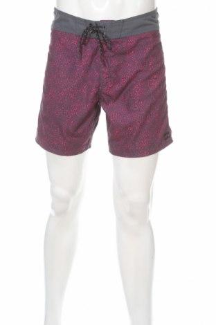 Мъжки къс панталон Billabong