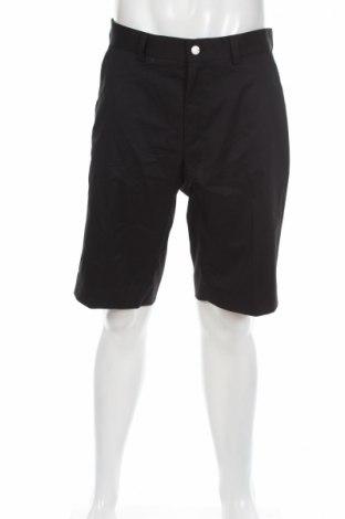 Мъжки къс панталон Brax Golf