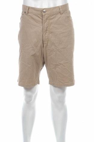 Мъжки къс панталон C.Comberti