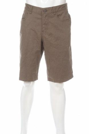 Мъжки къс панталон Calvin Klein Jeans