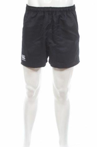 Мъжки къс панталон Canterbury