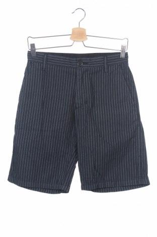 Мъжки къс панталон Carhartt