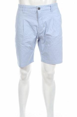 Мъжки къс панталон Dstrezzed