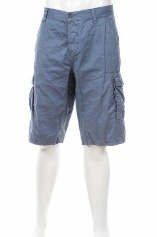 Мъжки къс панталон Eight2Nine