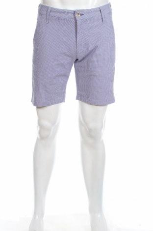 Мъжки къс панталон Gas