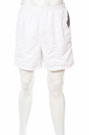 Мъжки къс панталон Head