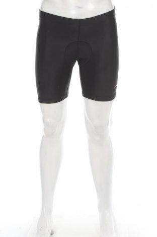 Мъжки къс панталон K-Tec