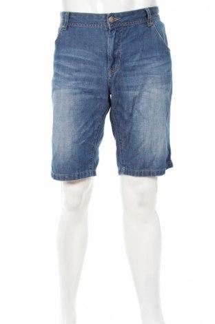 Мъжки къс панталон Kenvelo