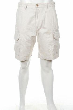 Мъжки къс панталон Lands' End