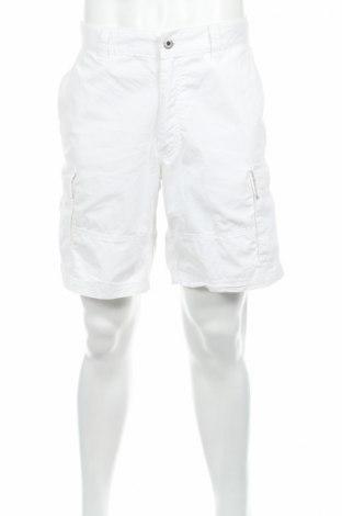 Мъжки къс панталон Mc Gregor