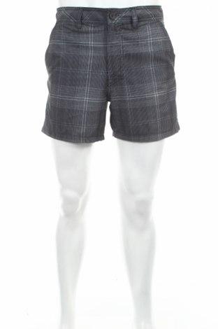 Мъжки къс панталон Mossimo Supply Co.