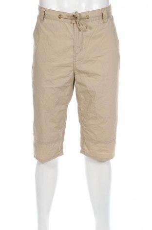 Мъжки къс панталон No Name