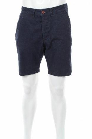Мъжки къс панталон Originals By Jack & Jones