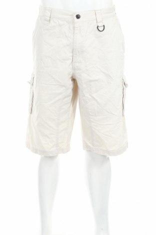 Мъжки къс панталон Rodeo