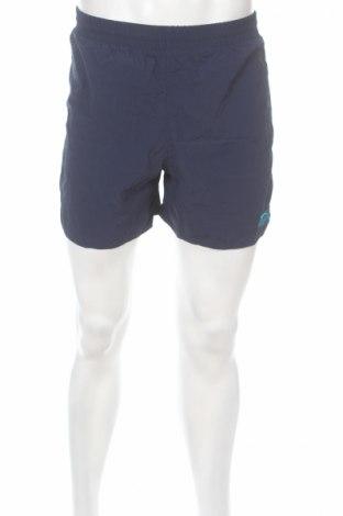 Мъжки къс панталон Slazenger