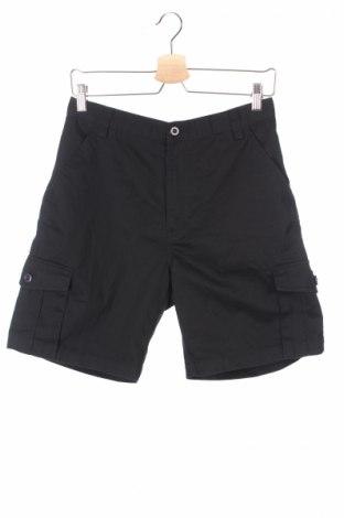 Мъжки къс панталон Teddy's