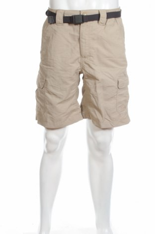 Мъжки къс панталон The North Face