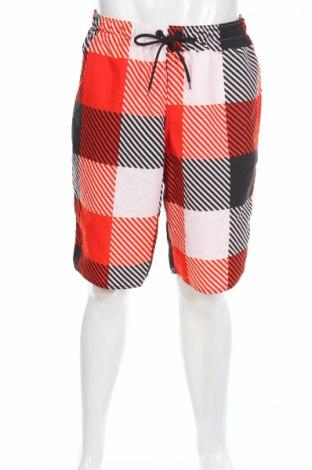 Мъжки къс панталон Tribord