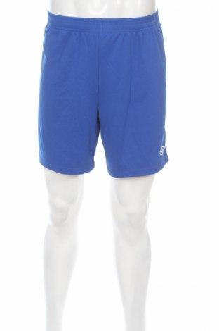 Мъжки къс панталон Umbro